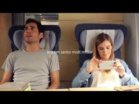 Nou vídeo promocional de la ciutat de Figueres