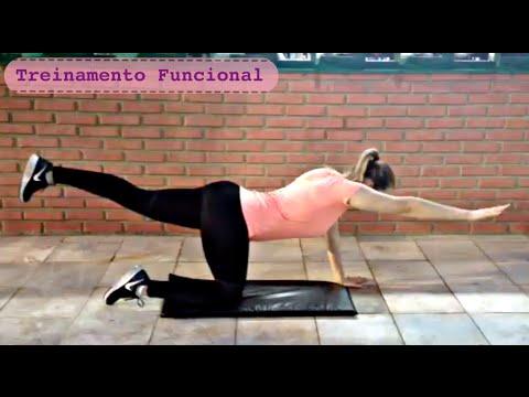 movimento:-sugestões-de-treinamento-funcional