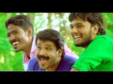 മലയാള നാടിനെ   Thanseer koothuparamba  Thajudheen   Sneha Unnikrishanan  Sajeer   New Malayalam  hit