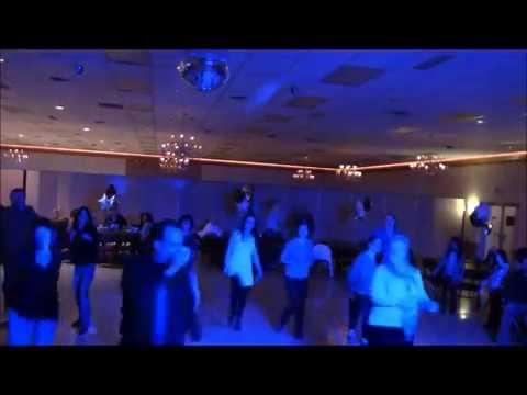 Party DJs Wind Gap Pennsylvania 50th Birthday Michelle