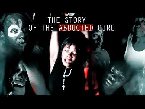 Story Of The Abducted Girl- Latest 2015 Nigerian Nollywood Drama Movie (English Full HD)