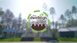 The Dwellings Tallahassee, Florida