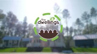 The Dwellings  Tallahassee, Florida