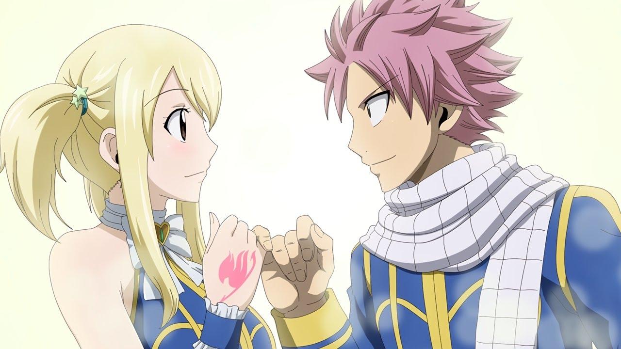 Fairy Tail Main Theme Mix Epic Amp Emotional Anime