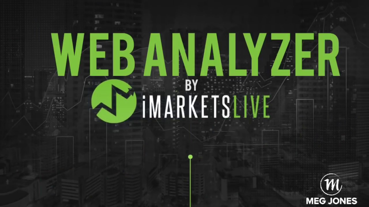 Forex web analyzer free