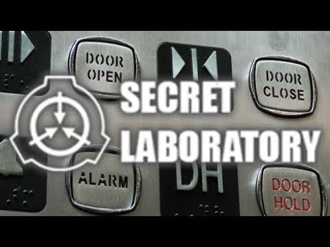 Repeat SCP Secret Laboratory Karma hits like a truck by