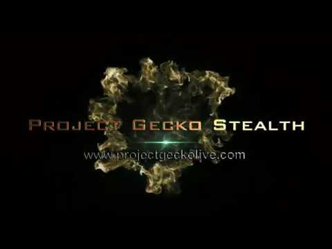 GTA 5 The Purge 3 8 Beta Mini GeckoTron & The JFX Tron