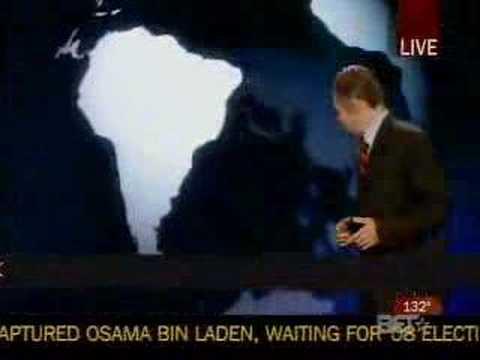 Chamillionaire - Evening News WWW.DAREALKINGVIDZ.TK mp3
