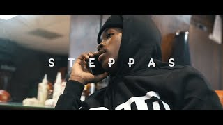 Download lagu Lpb. Poody - Steppas (Official Music Video)