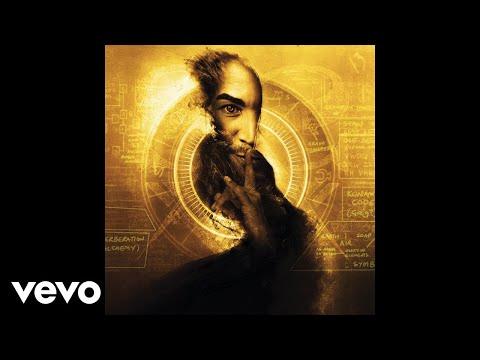 Don Omar - Aguas Calientes (Audio)