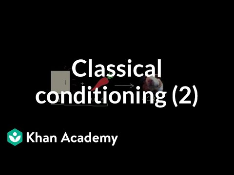 classical-conditioning:-neutral,-conditioned,-and-unconditioned-stimuli-and-responses- -khan-academy