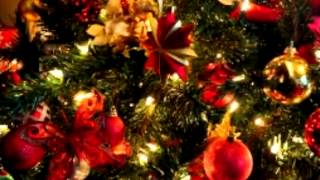 Pachelbel Canon in D Major fantastic version, classical music for Christmas
