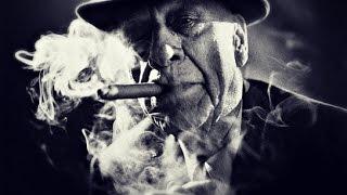 hasta que muera old school beat smoke hip hop underground uso libre