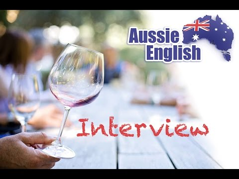 How to move to Australia, study, find a job, meet people and learn Aussie English with Julen & Carlo