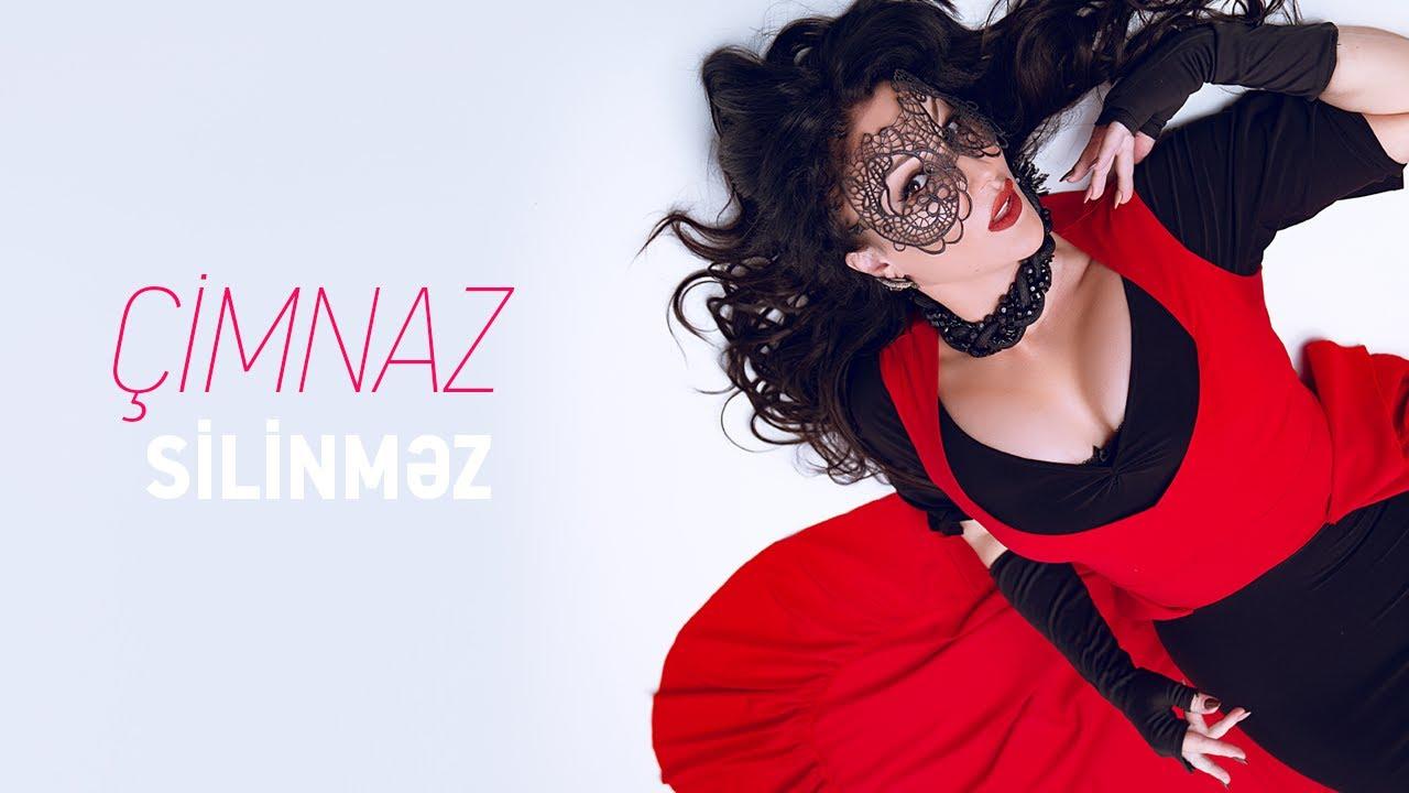 Çimnaz Sultanova - Silinməz(Official Music Video)