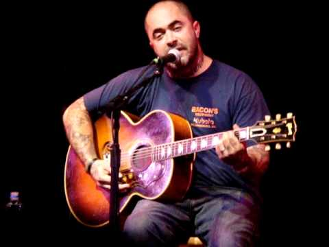 Aaron Lewis Country Boy Free Download