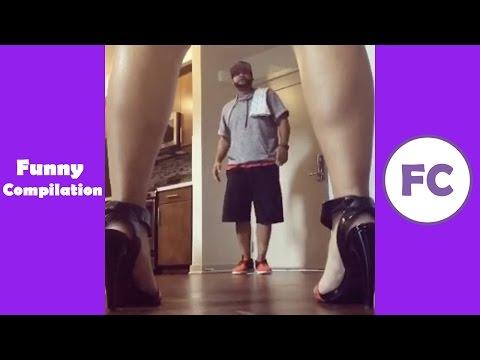New Tonio Skits Vines Compilation 2017 | Best Tonio Skits Instagram Videos - Funny Compilation