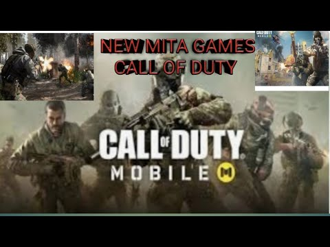 new-mita-games-call-of-duty