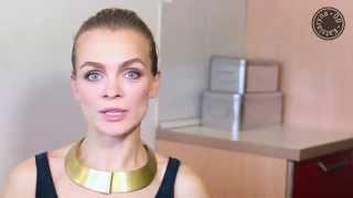 видео Коллаген, БАДы: БАД Эхинацея с витамином С