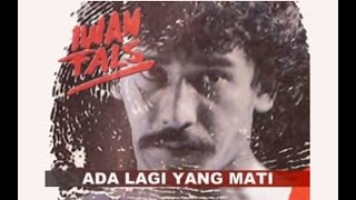 Watch Iwan Fals Ada Lagi Yang Mati video