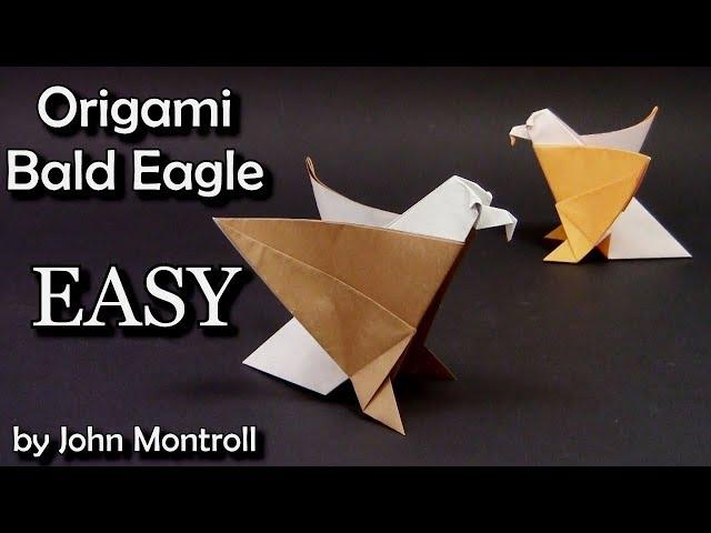 Lockets by Laura-Lee- Independent Origami Owl Designer, Hespeler ... | 480x640