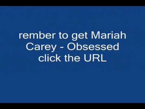 go to twitter to see more  Mariah Carey