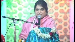 Sadhvi Purnima Ji Bhajans Tu Jinne Marzi Dukh De Le Dukh Sehan Di Aadat Pe Gayi Hai