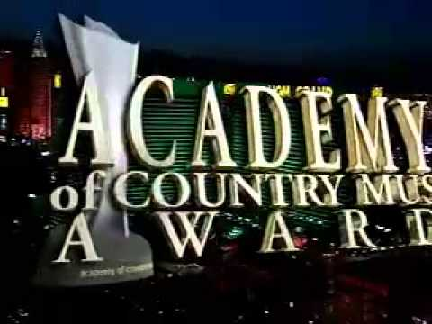 41st Academy of Country Music Awards