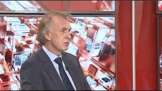 Володимир Огризко: Кого підтримуватиме Кремль на виборах-2019 в Україні | #Кендзьор