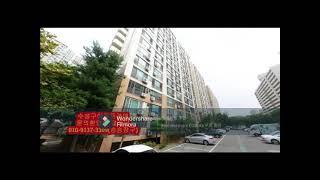 대구경북부동산경매-대구 시지두레타운