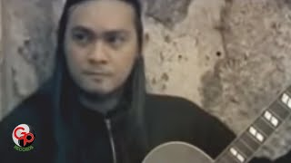 andra and the backbone hitamku official music video
