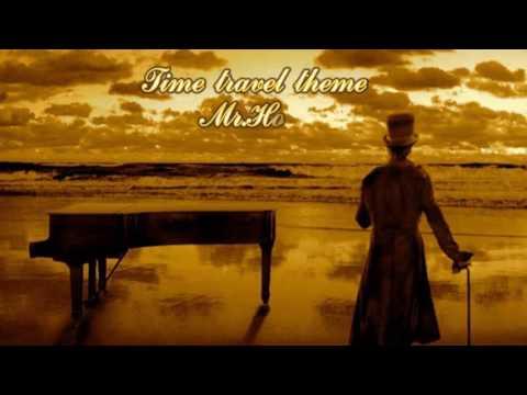 Time travel theme - [Secret OST] -  Mr.Hoàng