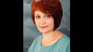 Величко Валентина Ивановна, профессор ОНМУ, ТЕМА