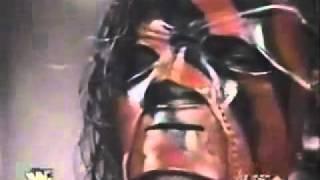 Masked kane(kane