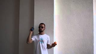 #08. 4 мяча, начало (видео уроки от ПГ)