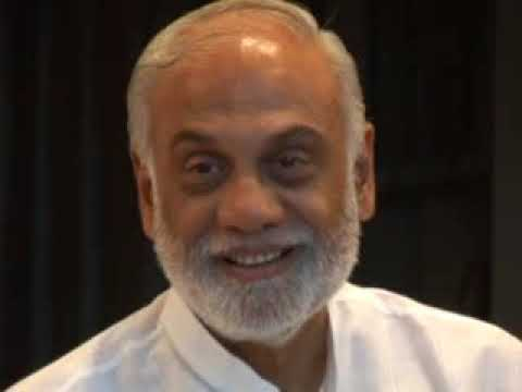 The Guru • Kiran