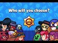 Noob vs Pros |  Brawl Stars | Clash of Clans
