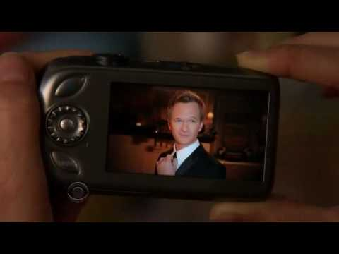 How i met your mother - Barney Stinson perfect pictures