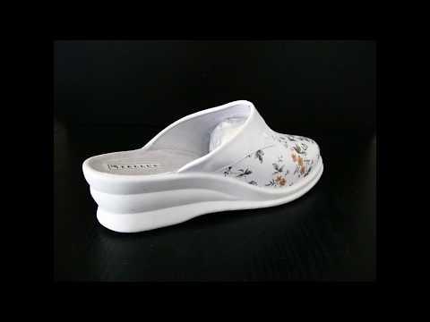 Обувь от молдавских фабрик  TELLUS, FLOARE, TIGINA, ABEBA.Ссылка на ассортимент расположена ниже.