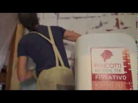 Coprire le piastrelle. rinnovare il bagno pancotti superfici youtube