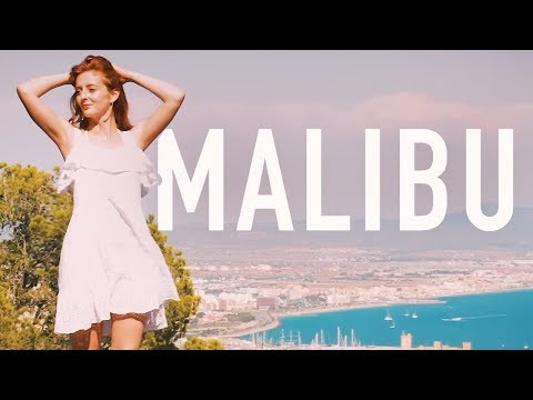 MALIBU (Miley Cyrus) COVER - Julia Koep