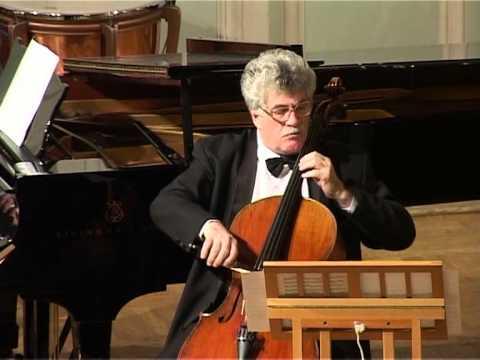 Йозеф Гайдн - Струнный квартет op.50 №4 фа-диез минор