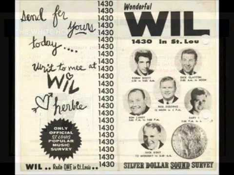 KENNEDY-ERA NEWS CAPSULE: 1/4/63 (WIL-RADIO; ST. LOUIS, MISSOURI)
