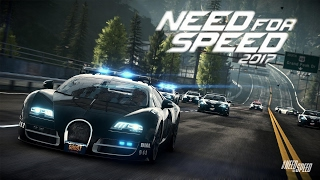 Need for Speed 2019: Official Movie Trailer (HD)