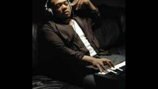 Timbaland - apologize remix instrumental