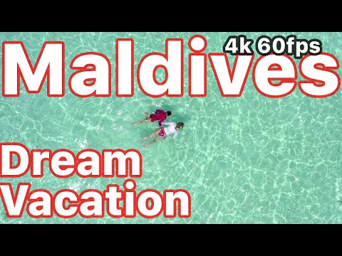 family-dream-vacation-to-the-maldives---4k-60-fps