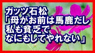秋の花 コスモスの花言葉は 「乙女の真心」「調和」「謙虚」 です。 ガ...