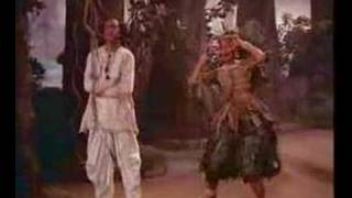 Jhanak Jhanak Payal Baje