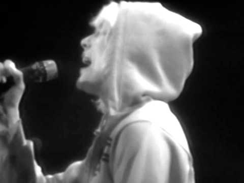 Blondie - Dreaming - 7/7/1979 - Convention Hall (Official)