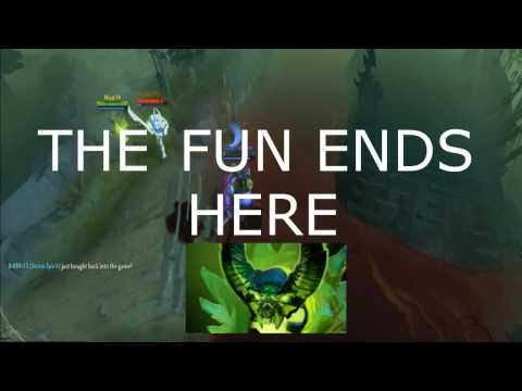 Pugna's Big Slam